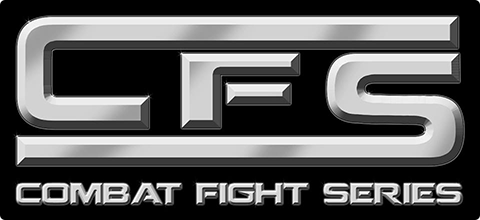 combat fight series